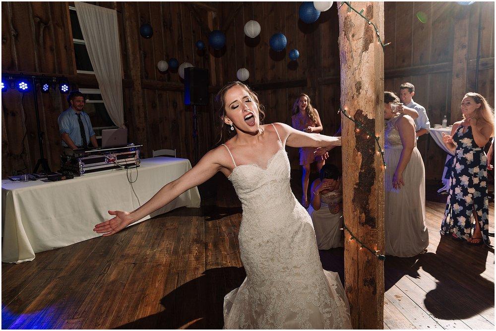 Hannah Leigh Photography Harmony Forge Inn Wedding Bellefonte PA_8307.jpg