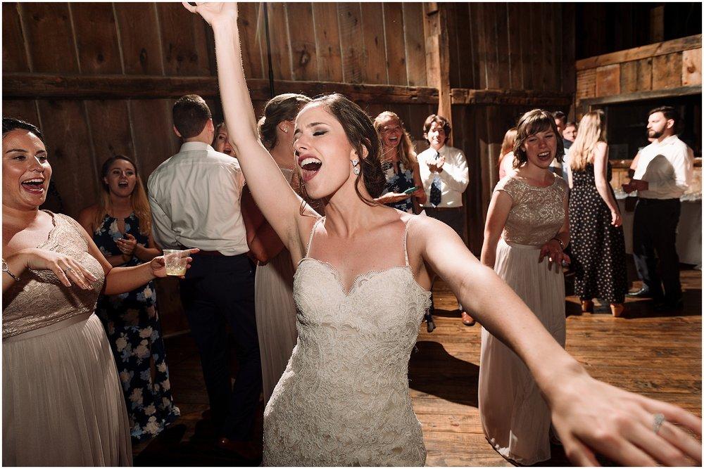 Hannah Leigh Photography Harmony Forge Inn Wedding Bellefonte PA_8305.jpg