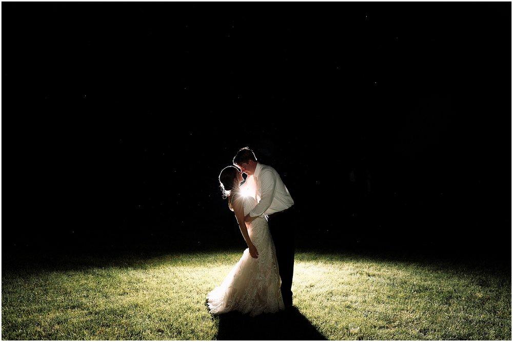Hannah Leigh Photography Harmony Forge Inn Wedding Bellefonte PA_8303.jpg