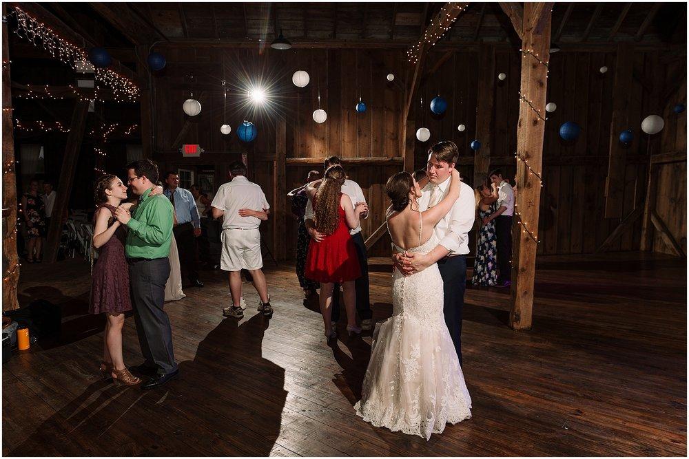 Hannah Leigh Photography Harmony Forge Inn Wedding Bellefonte PA_8302.jpg