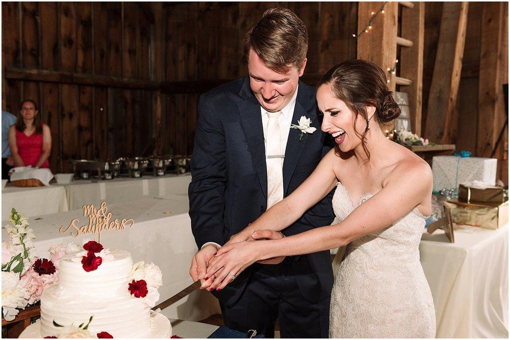 Hannah Leigh Photography Harmony Forge Inn Wedding Bellefonte PA_8300.jpg
