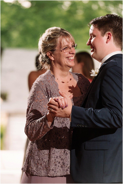 Hannah Leigh Photography Harmony Forge Inn Wedding Bellefonte PA_8301.jpg