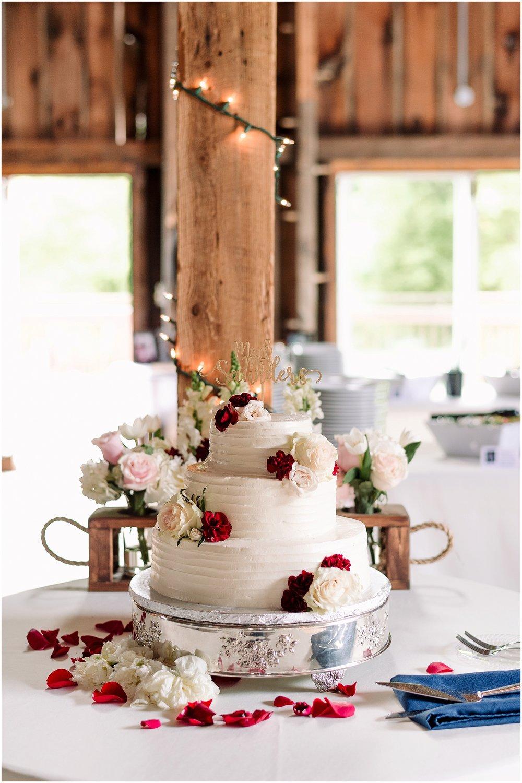 Hannah Leigh Photography Harmony Forge Inn Wedding Bellefonte PA_8299.jpg
