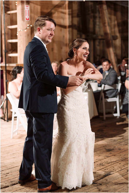 Hannah Leigh Photography Harmony Forge Inn Wedding Bellefonte PA_8298.jpg