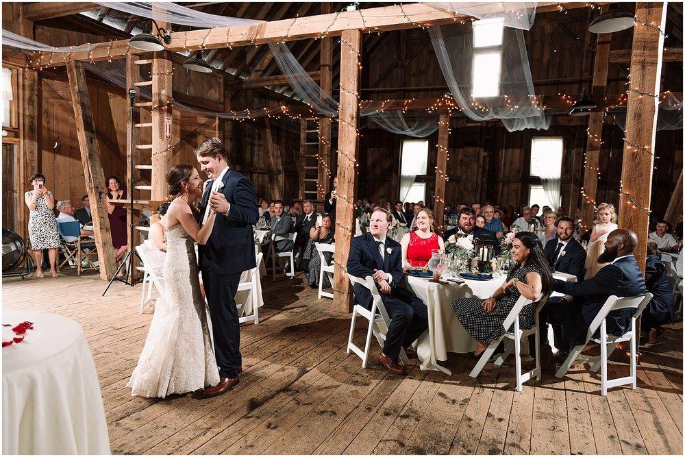 Hannah Leigh Photography Harmony Forge Inn Wedding Bellefonte PA_8295.jpg