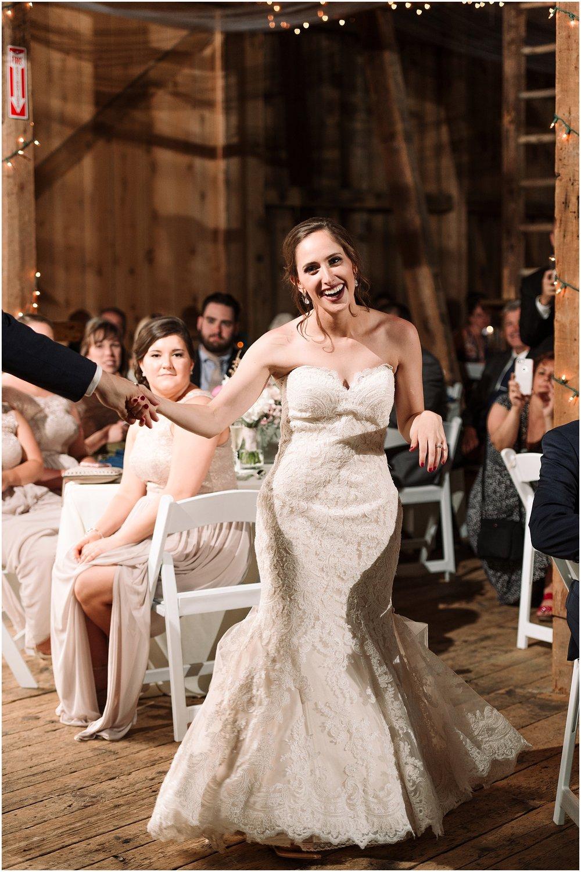Hannah Leigh Photography Harmony Forge Inn Wedding Bellefonte PA_8296.jpg