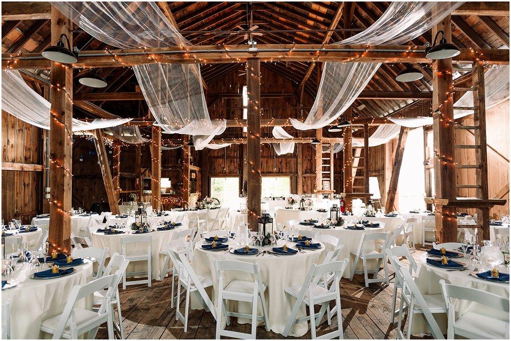 Hannah Leigh Photography Harmony Forge Inn Wedding Bellefonte PA_8292.jpg