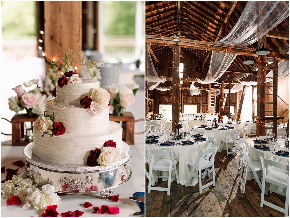 Hannah Leigh Photography Harmony Forge Inn Wedding Bellefonte PA_8290.jpg