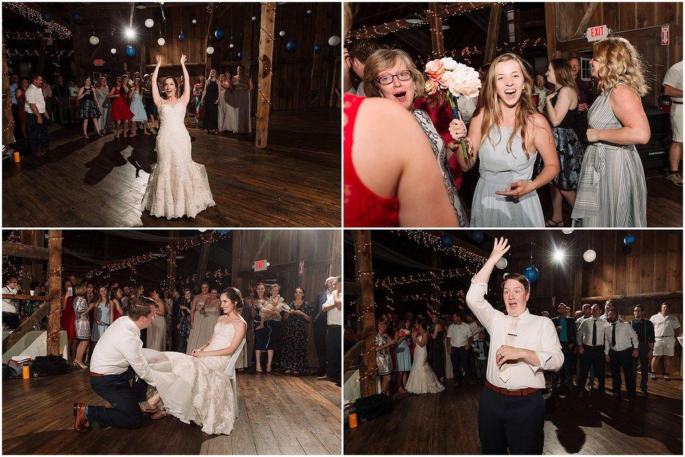 Hannah Leigh Photography Harmony Forge Inn Wedding Bellefonte PA_8289.jpg