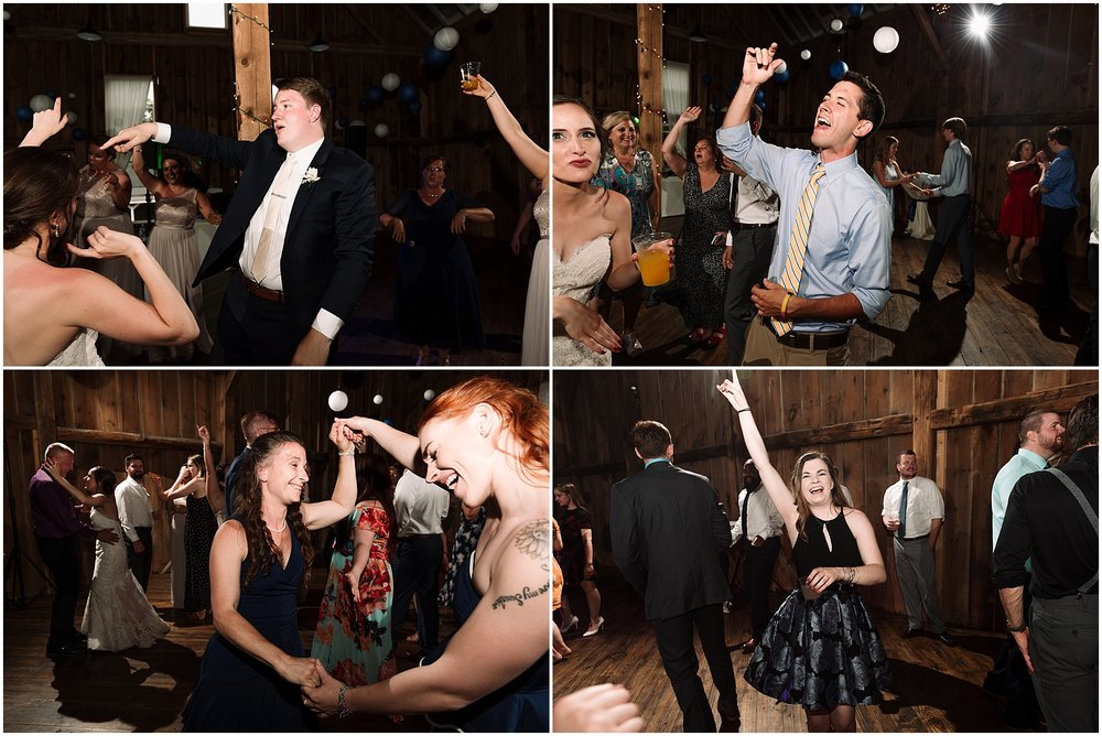 Hannah Leigh Photography Harmony Forge Inn Wedding Bellefonte PA_8288.jpg