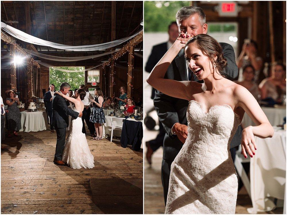 Hannah Leigh Photography Harmony Forge Inn Wedding Bellefonte PA_8287.jpg