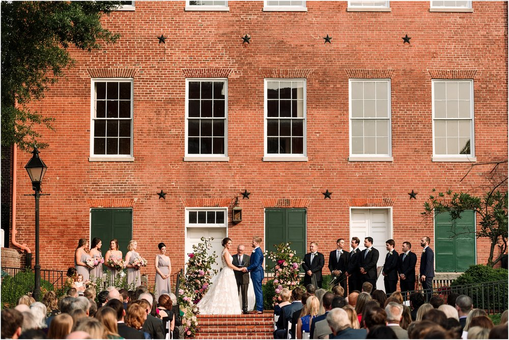 hannah leigh photography 1840s plaza wedding baltimore md_0062.jpg