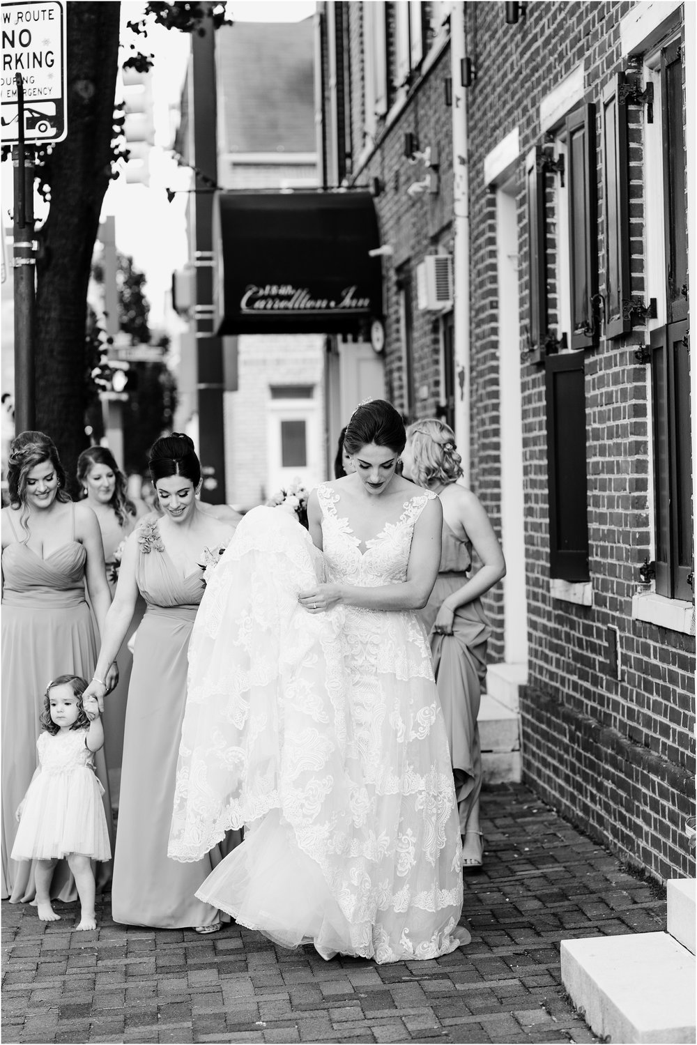 hannah leigh photography 1840s plaza wedding baltimore md_0055.jpg