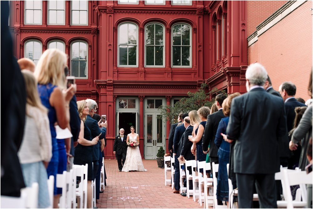 hannah leigh photography 1840s plaza wedding baltimore md_0058.jpg