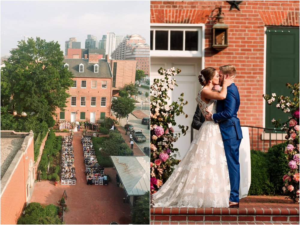 hannah leigh photography 1840s plaza wedding baltimore md_0053.jpg