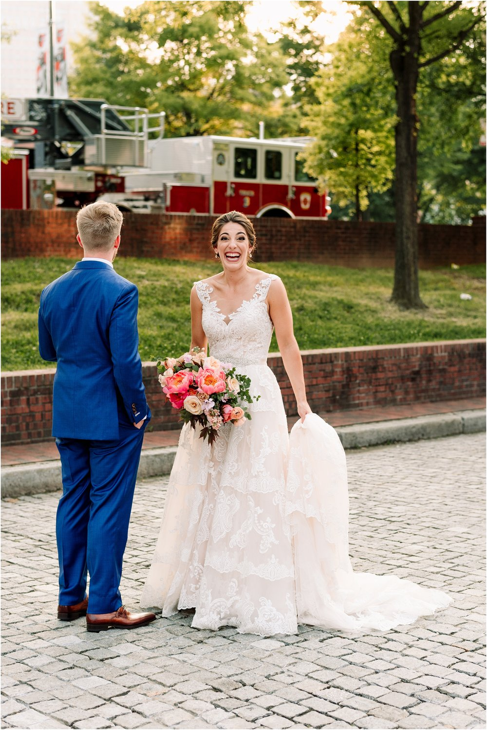 hannah leigh photography 1840s plaza wedding baltimore md_0101.jpg