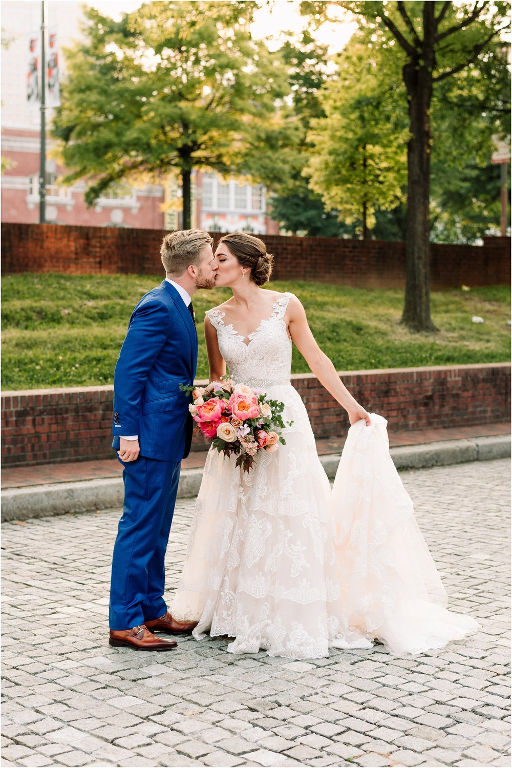 hannah leigh photography 1840s plaza wedding baltimore md_0100.jpg