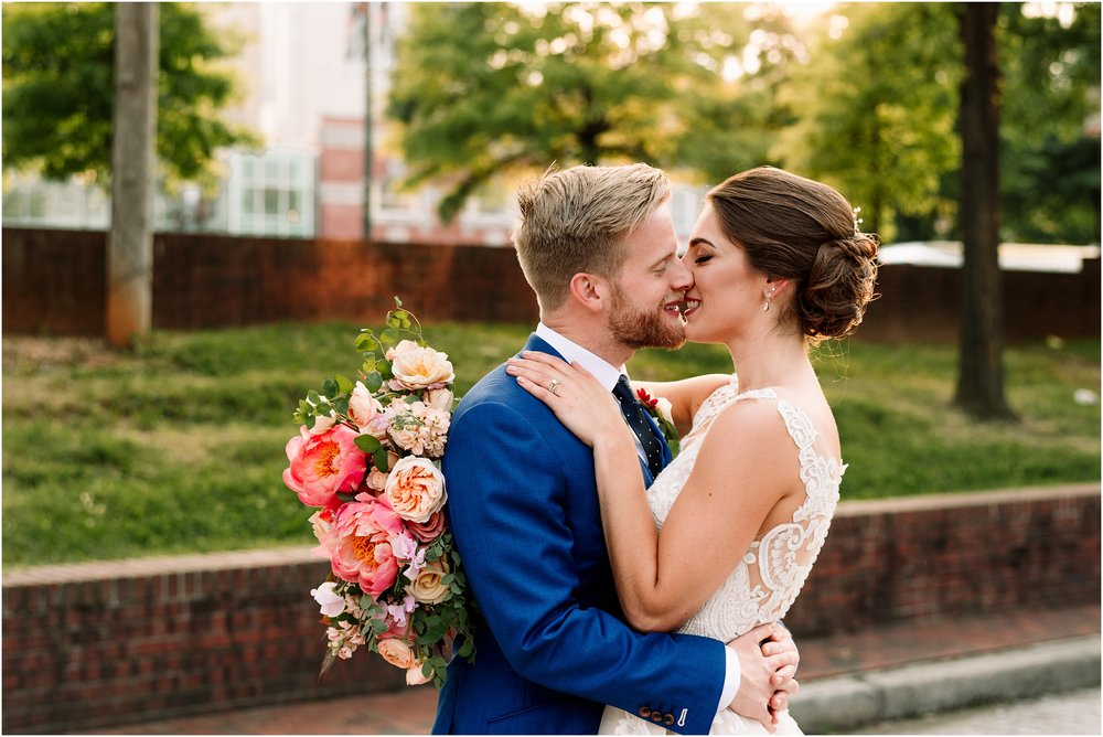 hannah leigh photography 1840s plaza wedding baltimore md_0098.jpg
