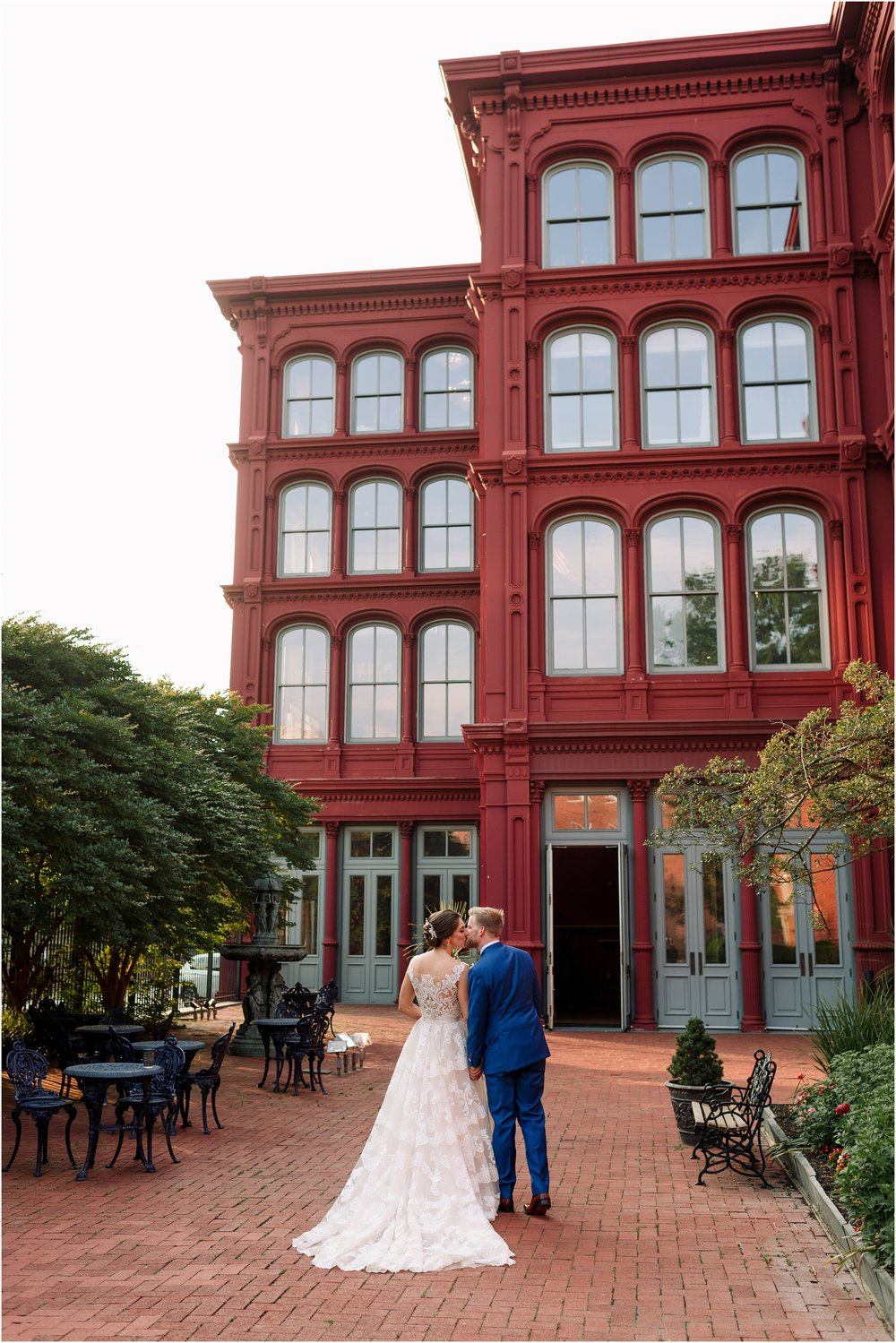 hannah leigh photography 1840s plaza wedding baltimore md_0093.jpg