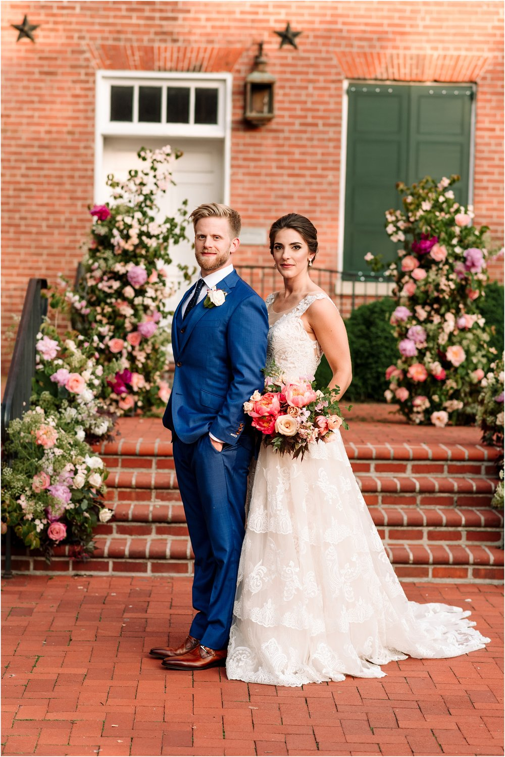 hannah leigh photography 1840s plaza wedding baltimore md_0087.jpg