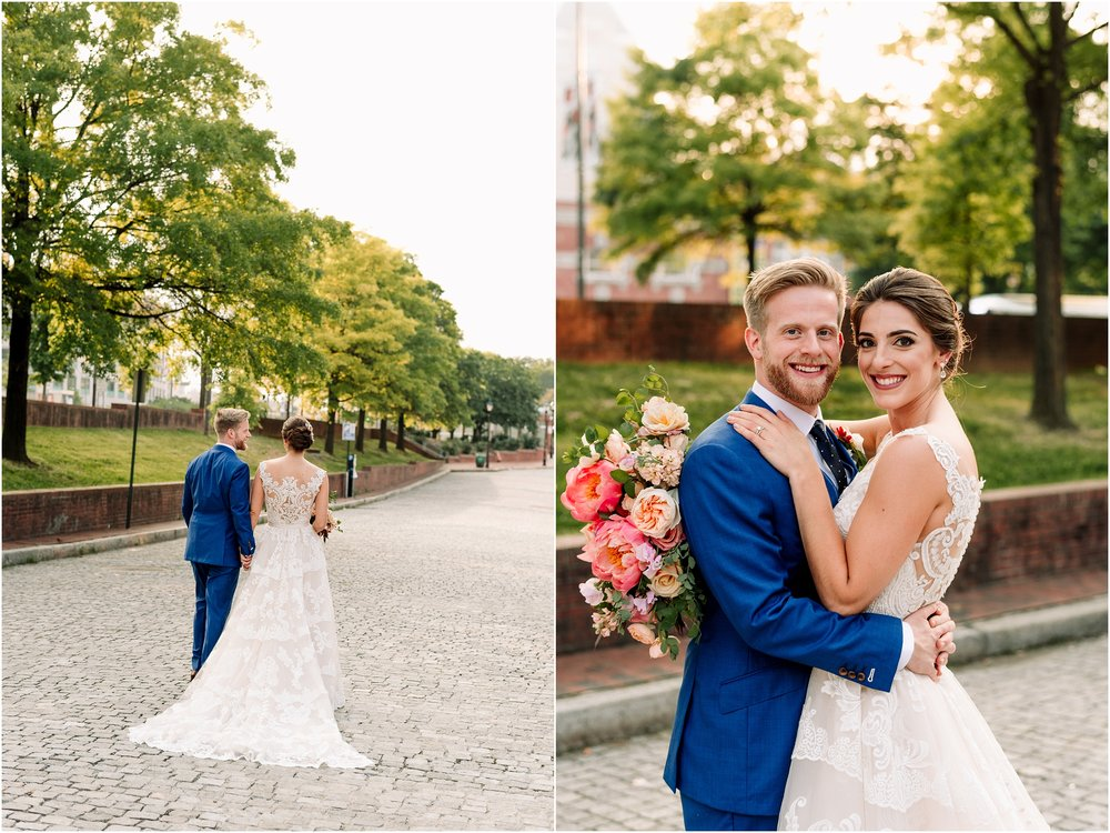 hannah leigh photography 1840s plaza wedding baltimore md_0077.jpg