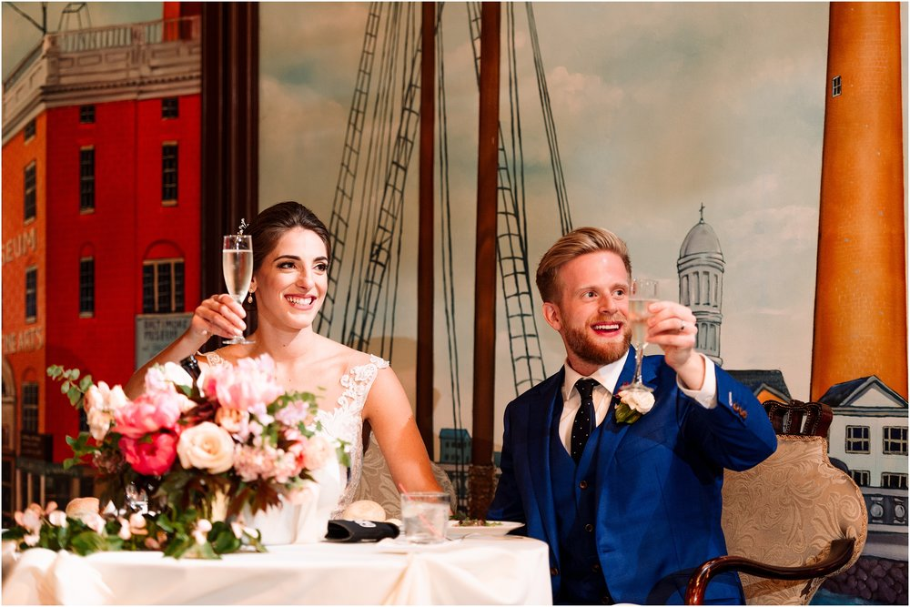 hannah leigh photography 1840s plaza wedding baltimore md_0119.jpg