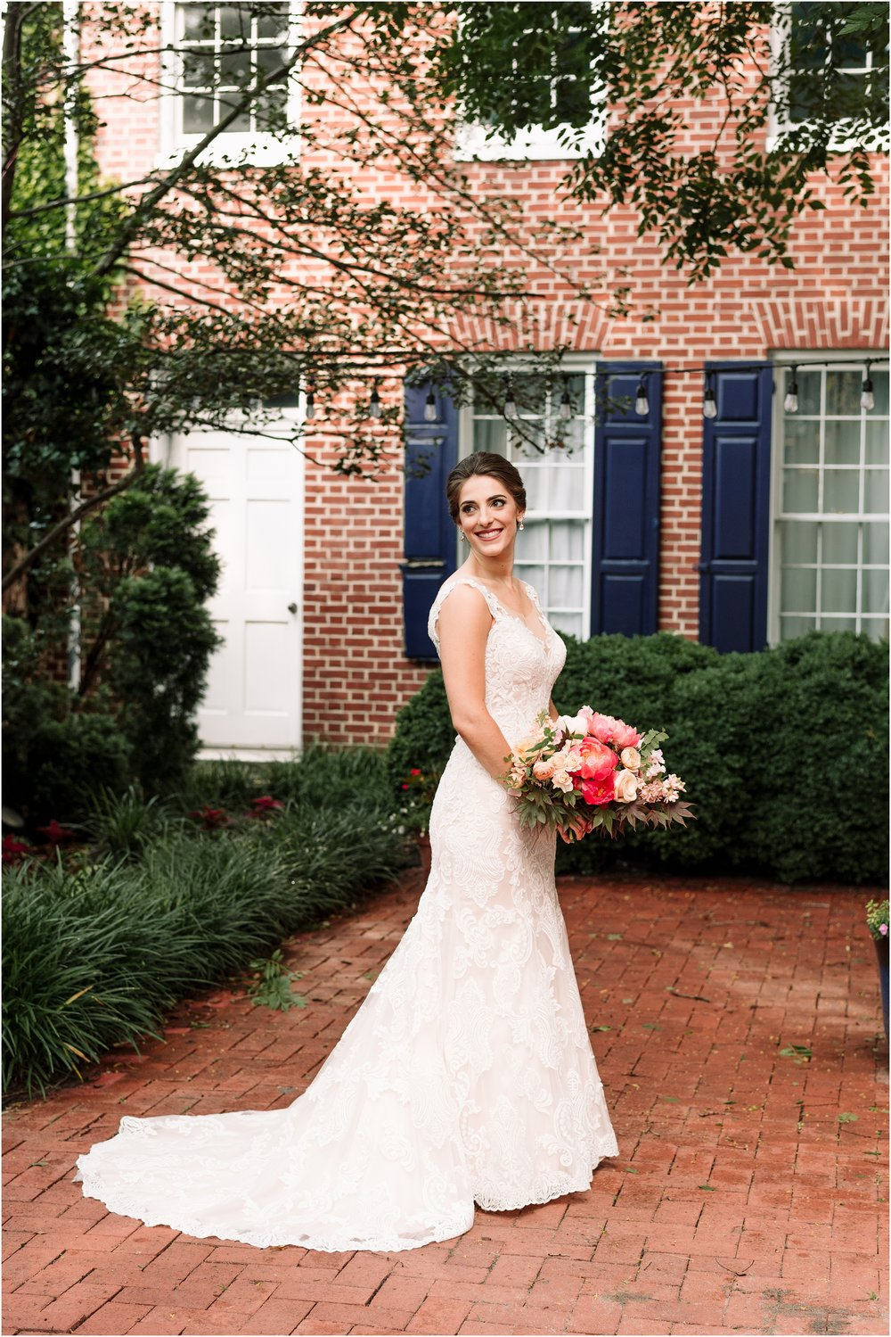 hannah leigh photography 1840s plaza wedding baltimore md_0145.jpg
