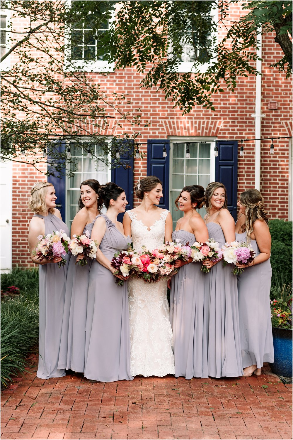 hannah leigh photography 1840s plaza wedding baltimore md_0142.jpg