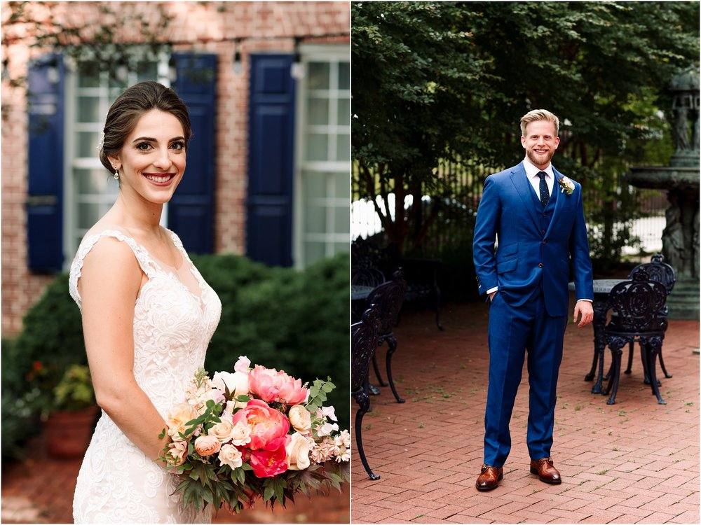 hannah leigh photography 1840s plaza wedding baltimore md_0137.jpg