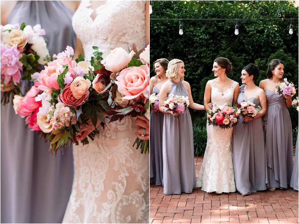 hannah leigh photography 1840s plaza wedding baltimore md_0136.jpg