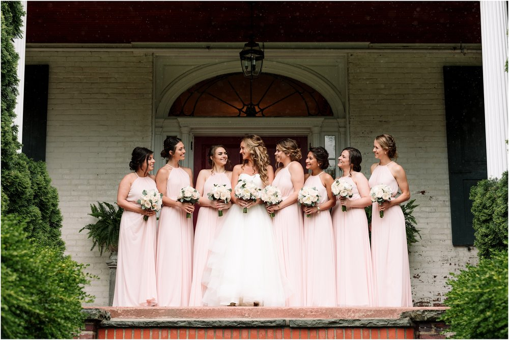 hannah leigh photography bush house estate wedding state college pa_0189.jpg