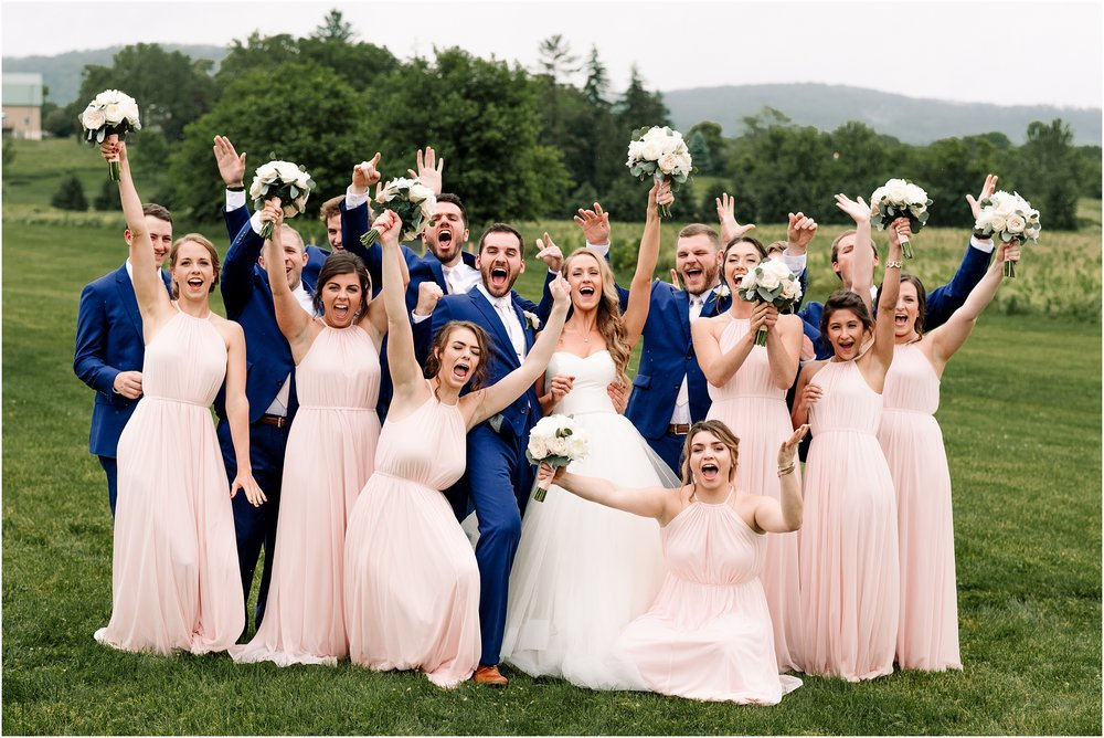 hannah leigh photography bush house estate wedding state college pa_0204.jpg