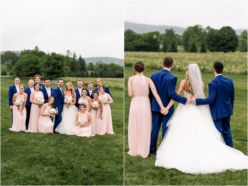 hannah leigh photography bush house estate wedding state college pa_0201.jpg