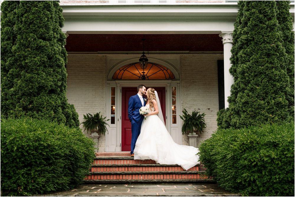 hannah leigh photography bush house estate wedding state college pa_0231.jpg