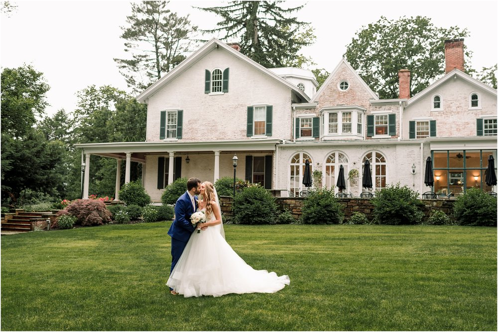 hannah leigh photography bush house estate wedding state college pa_0230.jpg