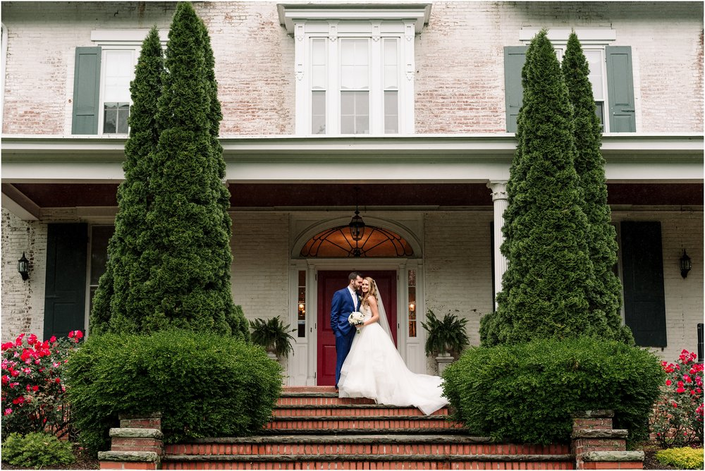 hannah leigh photography bush house estate wedding state college pa_0232.jpg