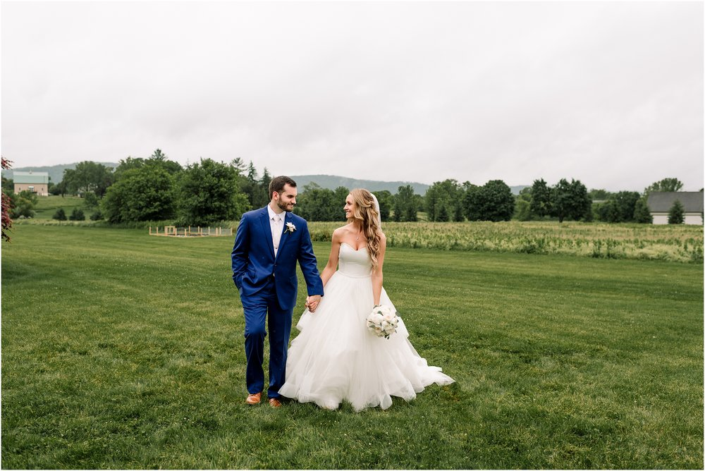 hannah leigh photography bush house estate wedding state college pa_0225.jpg