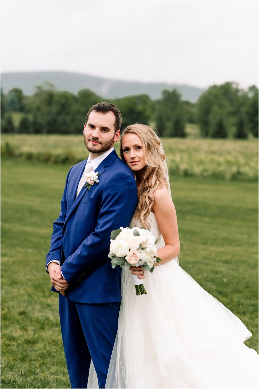 hannah leigh photography bush house estate wedding state college pa_0219.jpg