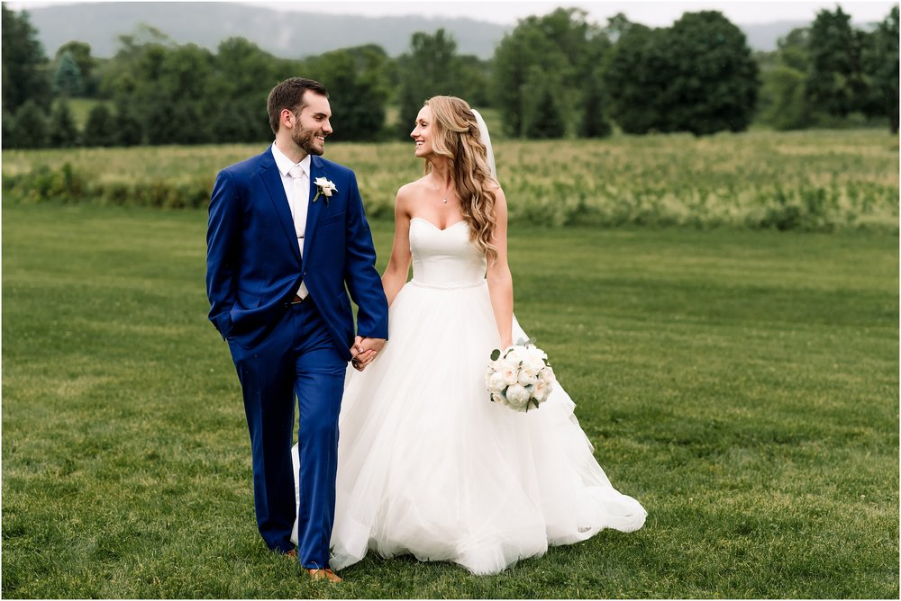hannah leigh photography bush house estate wedding state college pa_0217.jpg