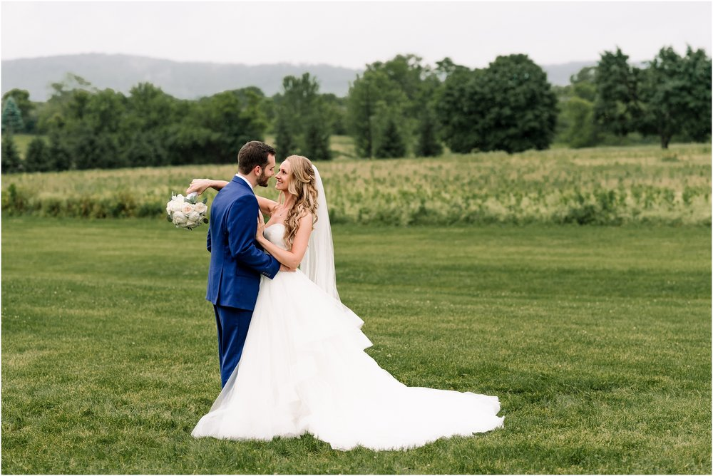 hannah leigh photography bush house estate wedding state college pa_0215.jpg