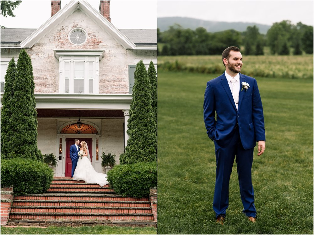 hannah leigh photography bush house estate wedding state college pa_0212.jpg