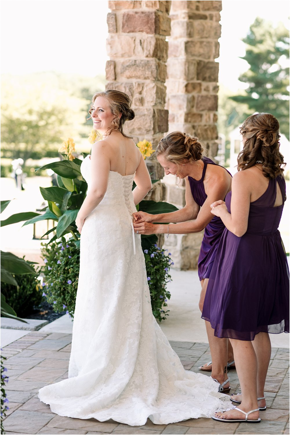 hannah leigh photography Piney Branch Golf Club Wedding Upperco MD_0425.jpg