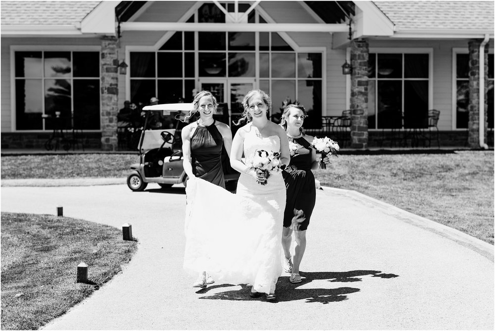 hannah leigh photography Piney Branch Golf Club Wedding Upperco MD_0427.jpg