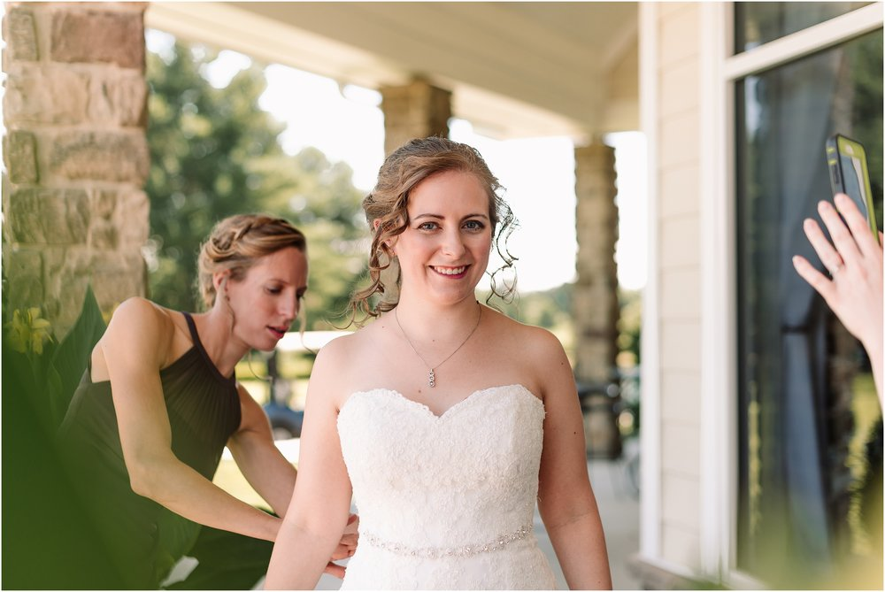 hannah leigh photography Piney Branch Golf Club Wedding Upperco MD_0417.jpg