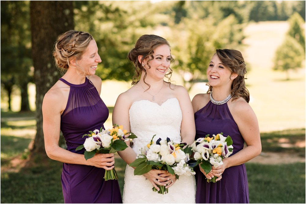 hannah leigh photography Piney Branch Golf Club Wedding Upperco MD_0429.jpg