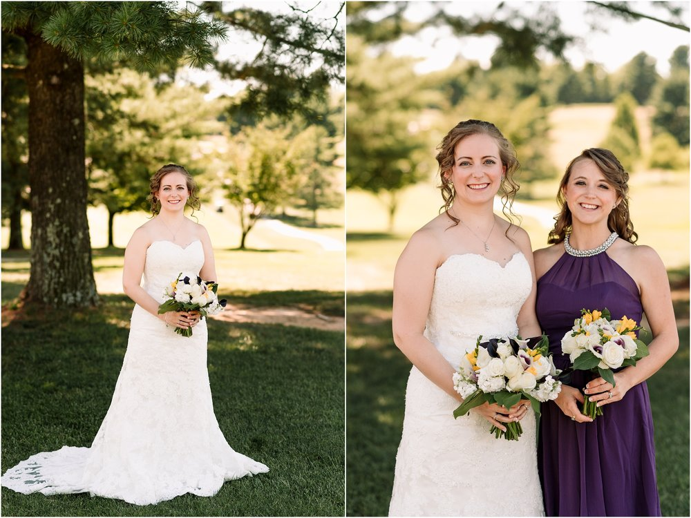 hannah leigh photography Piney Branch Golf Club Wedding Upperco MD_0413.jpg