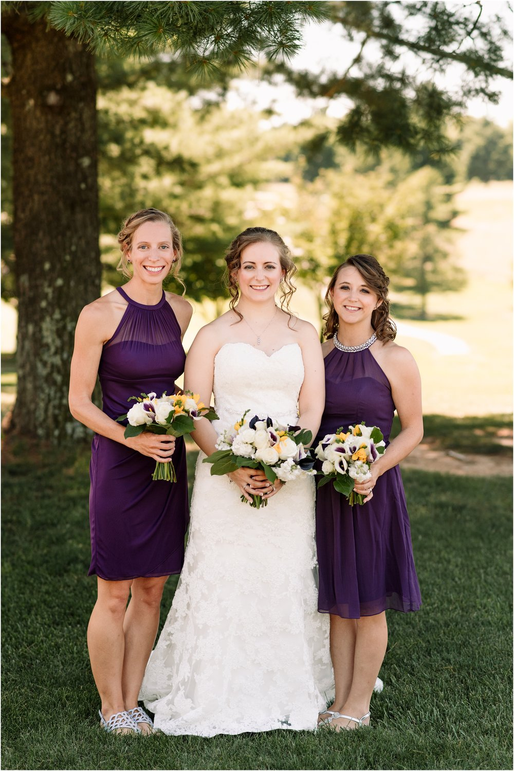 hannah leigh photography Piney Branch Golf Club Wedding Upperco MD_0428.jpg
