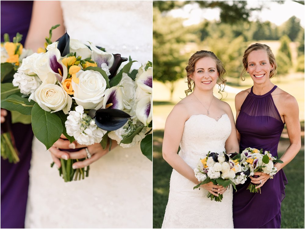 hannah leigh photography Piney Branch Golf Club Wedding Upperco MD_0412.jpg