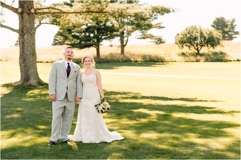 hannah leigh photography Piney Branch Golf Club Wedding Upperco MD_0468.jpg