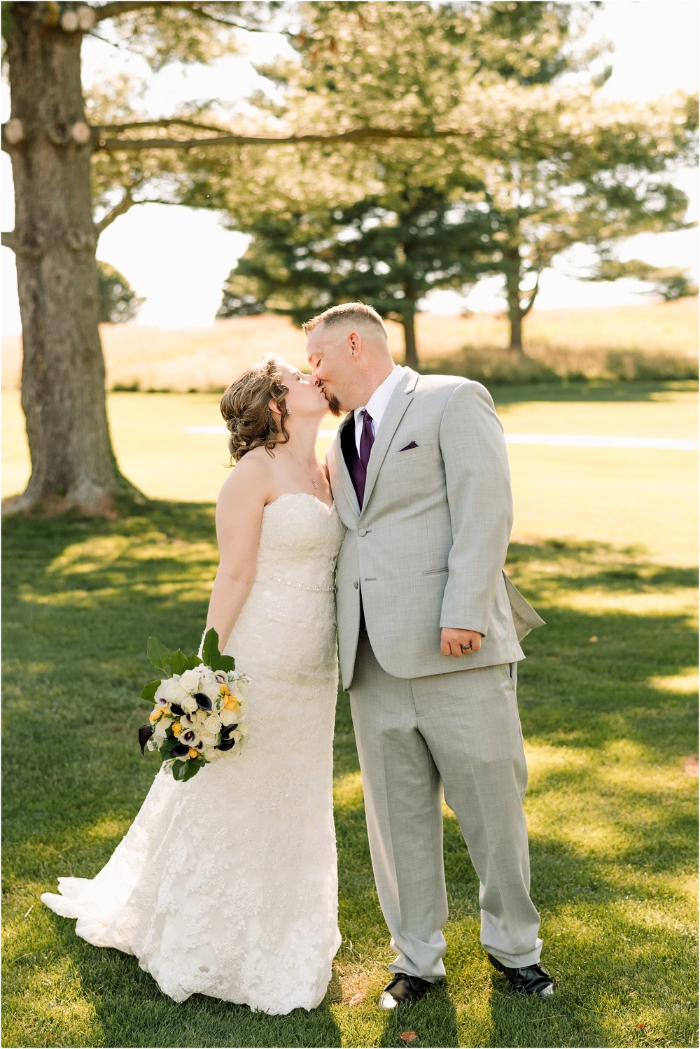 hannah leigh photography Piney Branch Golf Club Wedding Upperco MD_0466.jpg